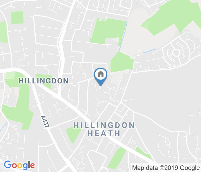 3 Bed End Terrace, Mayfield Close, UB10