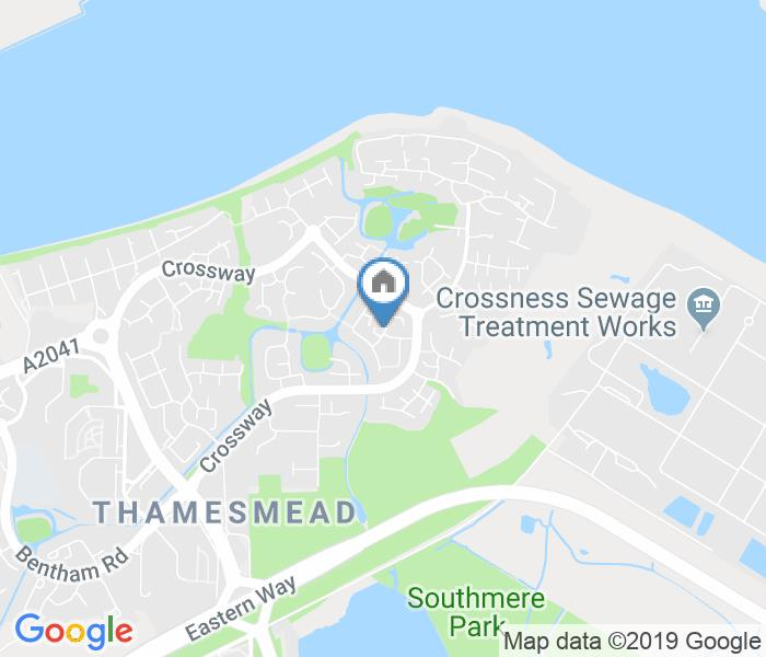 Room in a Shared House, Surlingham Close, SE28