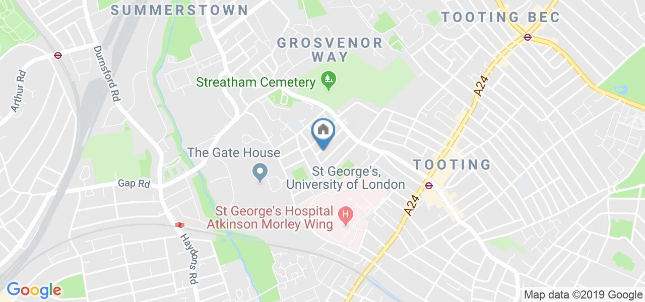 London - 2 Bed Flat, Khartoum Road, SW17 - To Rent Now for £1,300.00 on damascus road map, prague road map, lagos road map, kathmandu road map, santo domingo road map, karachi road map, francistown road map, addis ababa road map, south sudan road map, dar es salaam road map, nairobi road map, havana road map, alexandria road map, manzini road map, muscat road map, baghdad road map, moscow road map, africa road map, islamabad road map, madrid road map,
