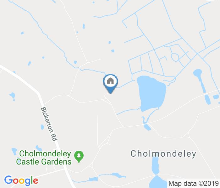Malpas - 2 Bed Flat, Cholmondeley, SY14 - To Rent Now for ... on map of chester, map of llangollen canal, map of alton towers, map of drayton manor, map of wales, map of river severn, map of piazza dei miracoli, map of anmer hall, map of hampton court palace, map of norfolk, map of united kingdom, map of malvern, map of great britain, map of palmeira square, map of shropshire union canal, map of england,