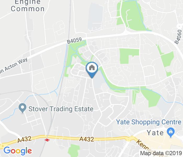 Room in a Shared House, Celestine Road, BS37