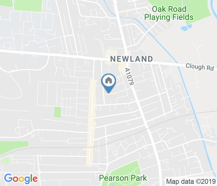 Room in a Shared House, Ash Grove, HU5