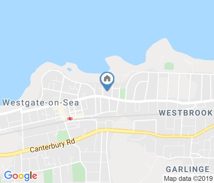 Room in a Shared House, Waterside Drive, CT8