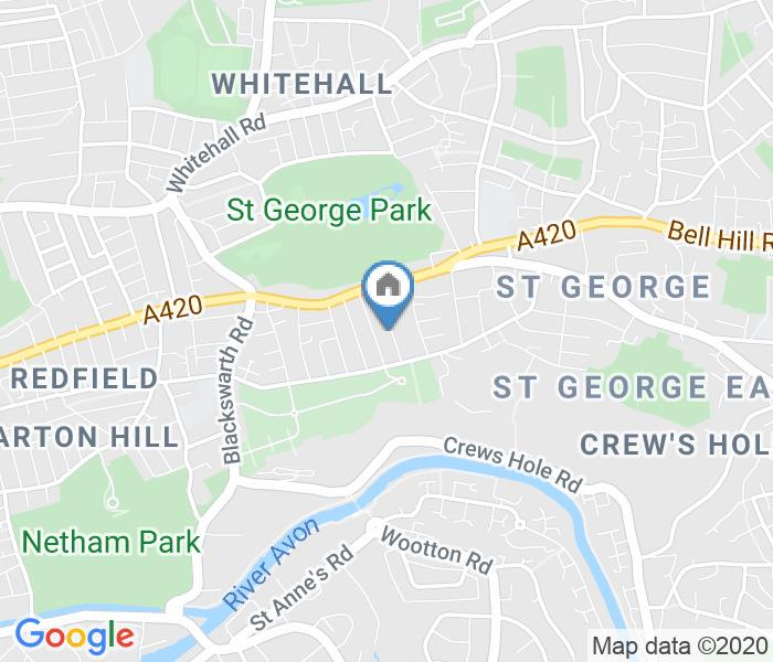 Room in a Shared House, Northcote Road, BS5