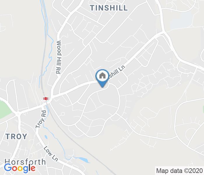 3 Bed Semi-Detached House, Tinshill Lane, LS16