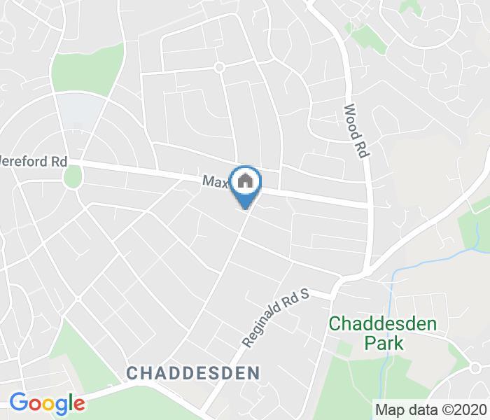 3 Bed Semi-Detached House, Chaddesden Park Road, DE21