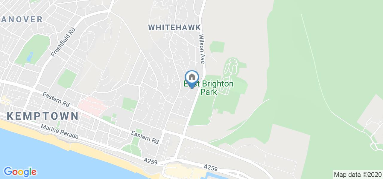 Room in a Shared House, Findon Road, BN2