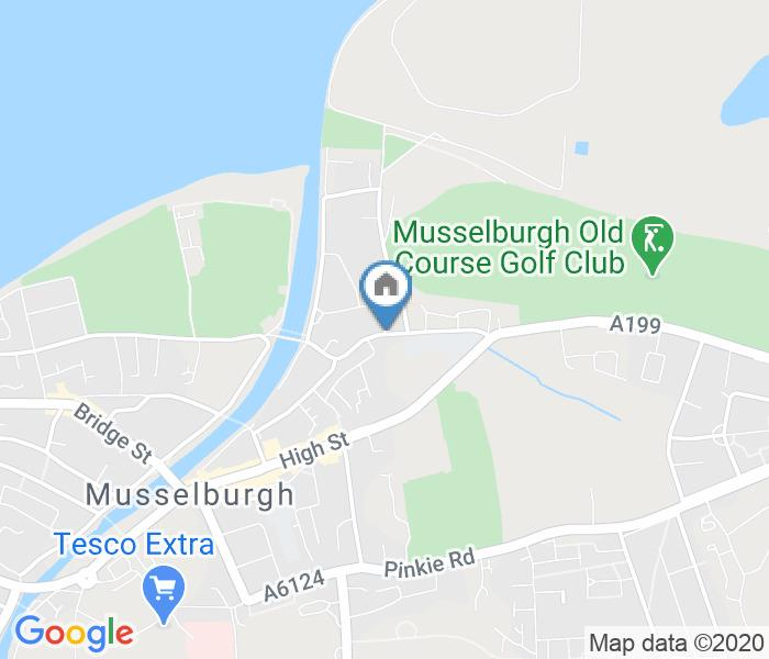 3 Bed Flat, Millhill, EH21